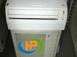 Máy Lạnh Daikin 2HP tiết kiệm điện hàng như mới