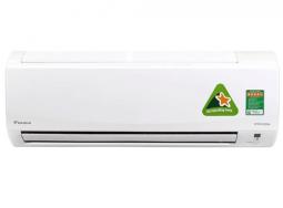 Máy lạnh daikin FTKQ60SVMV inverter công suất 2.5hp model 2018