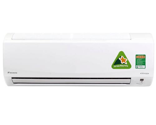 Máy lạnh daikin FTKQ60SVMV