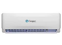 Máy lạnh Casper EC-24TL11 2.5hp hàng Thái Lan