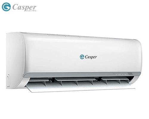 Máy lạnh Casper SC-18TL22 công suất 2Hp model 2019