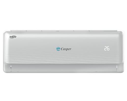 Máy Lạnh Casper IC-09TL33 inverter công suất 1Hp hàng Thái Lan