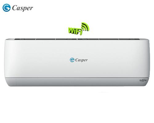 Máy lạnh Casper GC-12TL22 Inverter công suất 1.5Hp model 2019