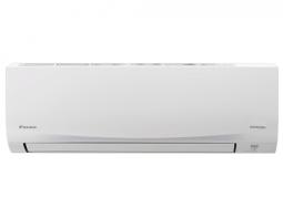 Máy lạnh Daikin FTKQ50SAVMV Inverter công suất 2Hp model 2018