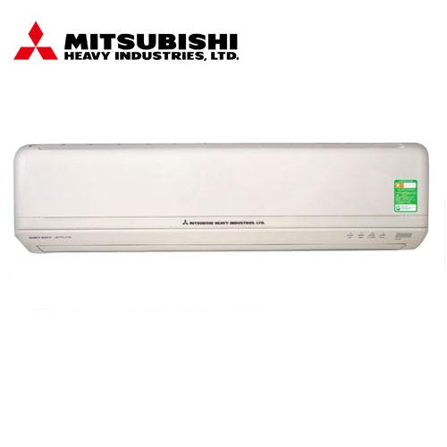 Máy lạnh Mitsubishi Heavy SRK-24CK treo tường công suất 2.5HP